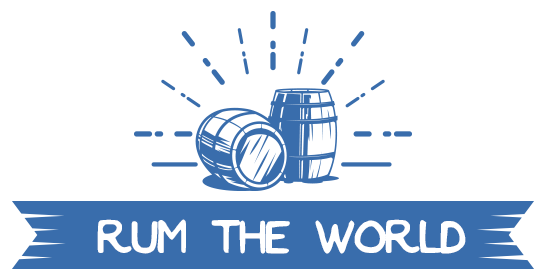 Rum The World